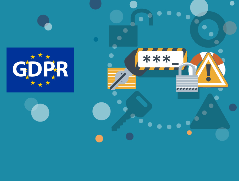 Privacy GDPR: al via il Piano Ispettivo 2019
